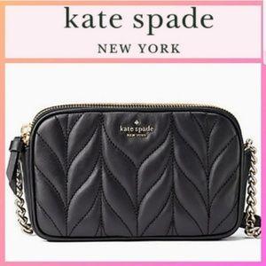 Kate Spade Briar Lane Kendall Crossbody